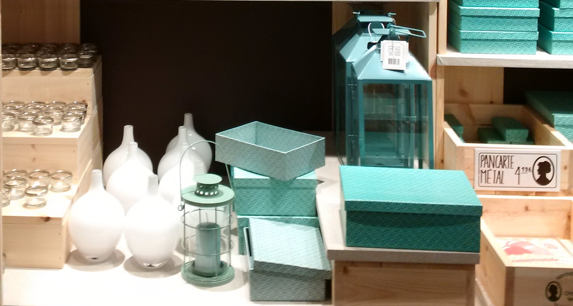 le marketing exp rientiel et sensoriel de s strene grenes. Black Bedroom Furniture Sets. Home Design Ideas